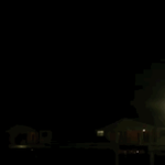 Heres a GIF of that lightning shot captured by Robert Scheible tonight in Vero Beach #FLwx http://t.co/sPgVcKtLN1