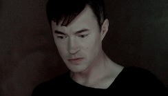 and #Dominion http://t.co/r6BXO8LrAY