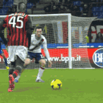 Balotelli tem seus momentos http://t.co/zCnFWFePRE
