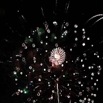 Around USC, fireworks aren't just for the Fourth http://t.co/SrZ5magZk7 http://t.co/CQJxqzS9um