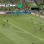 Thank you, @TyeMears! This is just the very best thing 👌 #SEAvDC http://t.co/HwySuHoFUz