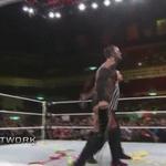 Congratulations to the NEWWW @WWENXT Champion @WWEBalor! #BeastInTheEast @FightOwensFight http://t.co/CjlFIZJSjf