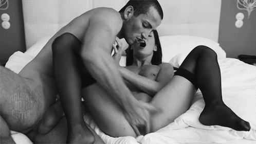 тумблер мужское секс порно фото