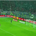How to win the Copa America like a boss. Alexis Sanchez with the Panenka. http://t.co/2GLotgQzpY