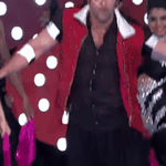 Speechless! @iHrithik killed it tonight with his mind blowing performance! #IIFA2015 http://t.co/8AzL8OJMfb