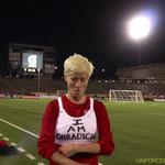 RT KICKTV: Its #WWC2015 final gameday! #USA v. #JPN #USWNT http://t.co/mBet7KQGre http://t.co/aiP402FgZn supraxkidrauhl