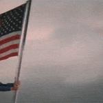 GOAL! #USA #USA #USA http://t.co/WwsRqn1Wb9