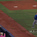 Watch why @BringerOfRain20 broke the all-time single-season votes record with 14,090,188. http://t.co/Z2Zq7WZTMA http://t.co/S0tJ7vFu3n