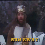 ...Rest of the NBA is like: #ManuIsBack #GoSpursGo http://t.co/eIDEGBlsi5