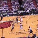This is one of my favorite @manuginobili moments ever. #Spurs #TDwouldvemissedmetoomuch http://t.co/Fl5QX3EUYJ
