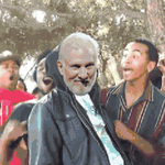 Spurs nation right now (via @DrCarson73) http://t.co/MpEZ7Gkkj9
