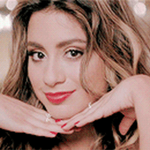 #HappyBirthdayAlly 🎈🎉🎁 http://t.co/WquL8WMFC4 @FifthHarmony http://t.co/rGNX8XYTkf