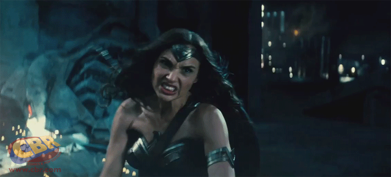 AAAAAAAAAAAAAAAAAAAAAAAHHHHH!!!!  RT @CBR: FINALLY! #SDCC #WonderWoman #BatmanvSuperman http://t.co/27hjShqIKW