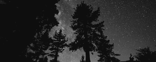 RT @30SECONDSTOMARS: Leave the bright lights + big city behind. Gaze at the stars in nature's own beauty at @SummerCampMars NEXT MONTH! htt…