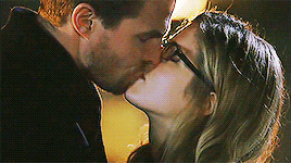 My #TeenChoice for #ChoiceTVLiplock is #Olicity   ( RT = Votes ) http://t.co/PUmTjDmx16