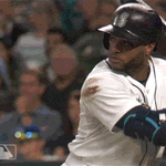 VIDEO: @RobinsonCano continues to crush. http://t.co/zNC34u2Hob #TheCanoShow http://t.co/8MTrLwa3eP