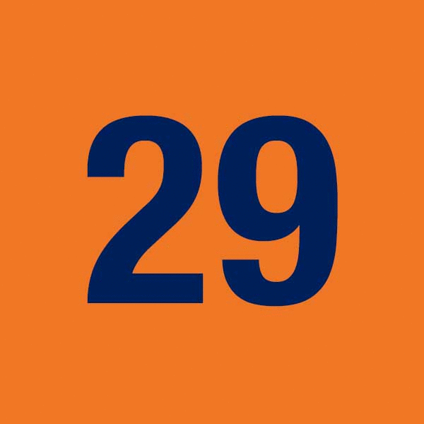 Only 29 days until our #PepperdineBound students are here! http://t.co/ECGLaiu2wV