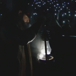 The fireflies are out for @WWEBrayWyatt & @LukeHarperWWE, LIVE NOW on @WWE #RAW on @USA_Network! http://t.co/2I0H8tYpiv
