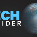 Welcome to Tech Insider! Step into the future with us. http://t.co/jf03M5IkKW http://t.co/jRPqsvZ2w7