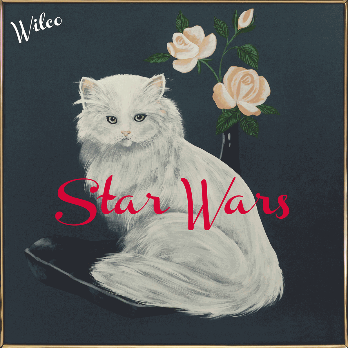 Star Wars: a new Wilco album featuring 11 original songs is available now. Free to download at http://t.co/fCTwKatIc4 http://t.co/qZBKXOJ6WE