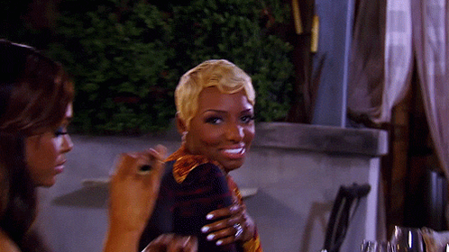 """#GrowingUpShady  """"Are those RoseArt? ... Oh."""" http://t.co/Pd1kY30ZDH"""