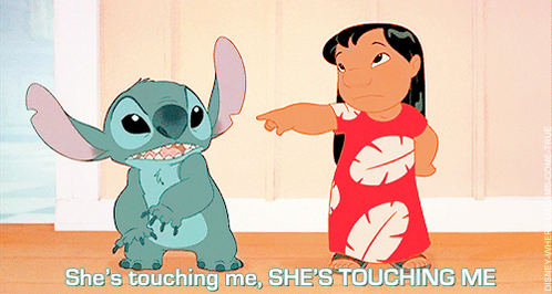 Basically  #GrowingUpWithSiblings http://t.co/VOPhXig2BO