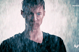 You don't want to make Michael angry, you wouldn't like him when he's angry #Dominion We want S3 @Syfy http://t.co/0kNXCBrzqT