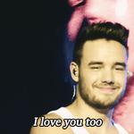 Love you sooo much! 😍😍 @Real_Liam_Payne   #Vote1DirectionUK #KCA  https://t.co/tAaPtbukM4