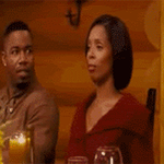 """Safaree said """"when you was pullin up... I was pullin out"""" ???? http://t.co/jtIIgCr2HC"""