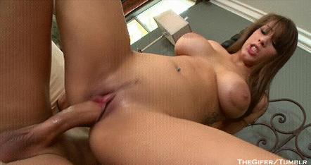 Качественное порно с порнозвездами.