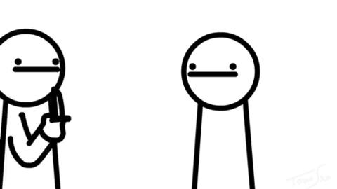 @Killjoys The last few minutes on #Killjoys were like http://t.co/73GxEhLuwo
