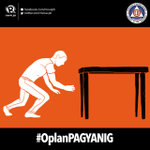 Earthquake tips: what to do before, during, and after #MMShakeDrill http://t.co/mHkx7tl67A http://t.co/R3I1dugcfb