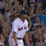 @RedSox Make some noise. @mookiebetts & Xander Bogaerts are both in the #Top25andUnders list. http://t.co/S2PbiNvEnO http://t.co/l86hDJ1rCV