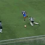 Ronaldinho http://t.co/lytOGrTW2s