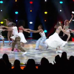 RT @DANCEonFOX: RT if you LOVED this group performance from our Top 18! #sytycd http://t.co/w2RcvxpmB2