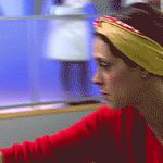 Quando a Ana Paula começa a gritar.  #MasterChefBR http://t.co/ZLOM1CxEQy