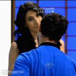 o melhor otp da televisao brasileira se despediu eu to muito triste #MasterChefBR http://t.co/UyO5eCTDWV