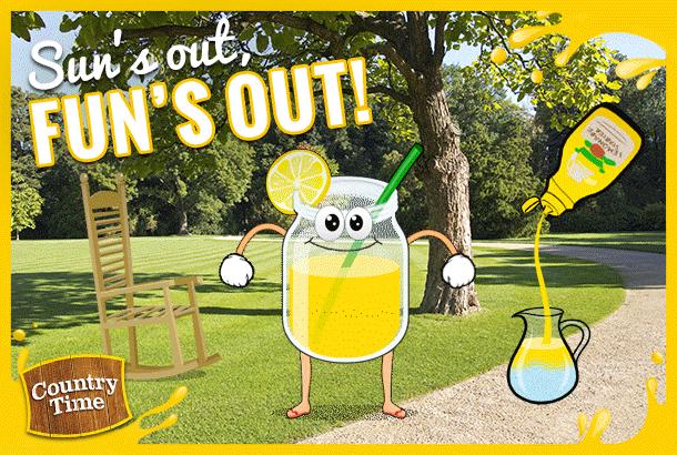 SO CUTE! Get your #free summer eCards for kids! #NeverEndingSummer http://t.co/VnMQHqQ6oc #ad http://t.co/IRyfr2L8C1