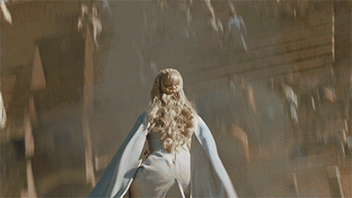 Leaving the office for the weekend like... #GoT http://t.co/jfAC0Vax7P