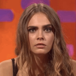 IMPORTANT! Do You Know How To Pronounce @Caradelevingne's Name? http://t.co/YXYHvGEODJ via @ira http://t.co/E5vnihIRGz