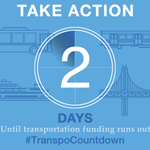 65% of major roads are in less than good condition #TranspoCountdown  http://t.co/5UyFZAZdh5 http://t.co/7Ty8bmHTBS
