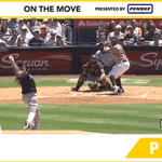 .@Dodgers load up on talent, get ALL of the arms in 3-team MEGA deal. http://t.co/qTsO0cEnbX #MLBOnTheMove http://t.co/zfrvfvvT1q