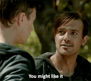 Like what exactly? @CarlBeukes @MrTomWisdom #Dominion