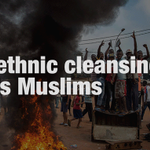 Amnesty: Muslims erased from Central African Republic http://t.co/0FRyD5osfX http://t.co/SkF66ckqte