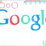 Teachers Day 2015 (Nepal) Google Doodle #GuruPurnima http://t.co/yvaMO3979V