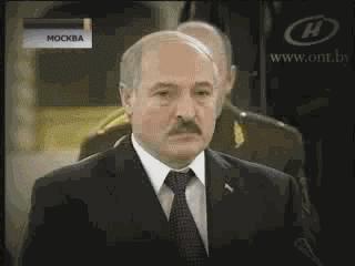 """Ходят слухи, что после выборов в этом году белорусы поедут скупать недвижку в рф.""""@jutscat: """"@Mars_FM13: http://t.co/UdXdOEM3R0"""" депресяшка"""""""