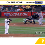 .@BlueJays won't stop adding pieces, deal for Mark Lowe and his 1.00 ERA: http://t.co/yHSVyHRRtb #MLBOnTheMove http://t.co/tlYs9qbjgz
