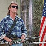 RIP 'Rowdy' Roddy Piper http://t.co/wbiRoujWlp via @Variety http://t.co/XIDIjJgJMV
