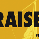 YES!!! RT @Pirates: WOW! STARLING!   #RAISEIT   Your Buccos win it 5-4 tonight at GABP http://t.co/vS9Llo0S4I