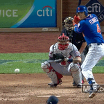 You can call Wilmer Flores @KevinJames because hes the new King of Queens: http://t.co/FQbBdc7JZ6 http://t.co/RbYfeTXyPd
